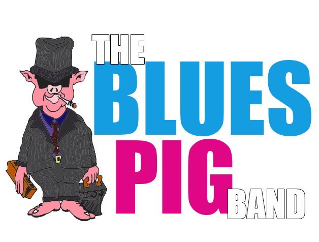 The Bluespig Band